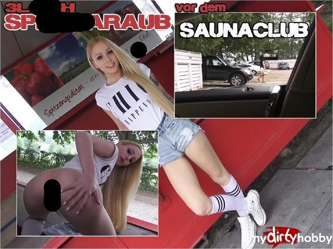 3Loecher Gratis Fuer Freier Vor Dem Saunaclub