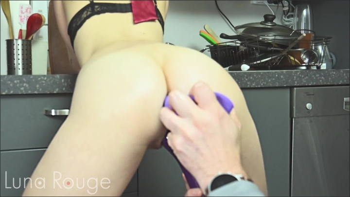 [WQHD] Blindfolded And Spreaded Teen Found By Robber She Thinks He S Her Bf - Luna Rouge - - 00:12:15 | Robber, Hardcore - 240,5 MB