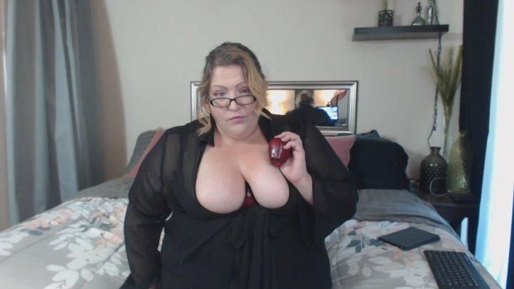 Lusciousrose69 Bbw Hot Teacher Wants Your Cum