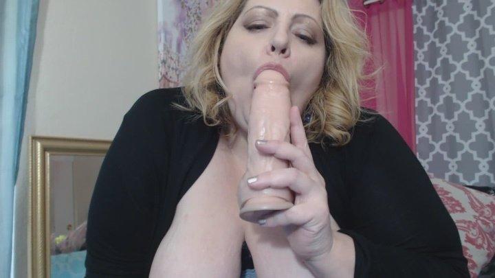 Lusciousrose69 Bbw Slut Needs Your Cum