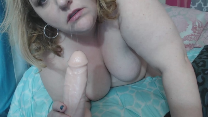 Lusciousrose69 I Love To Worship Your Cock
