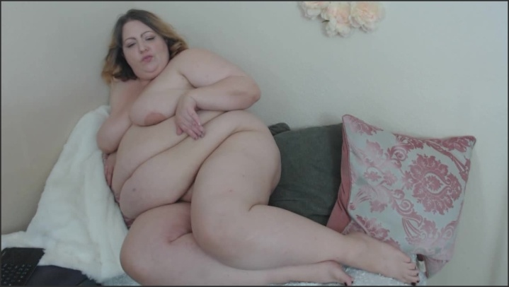 Lusciousrose69 Im Fat And You Love That