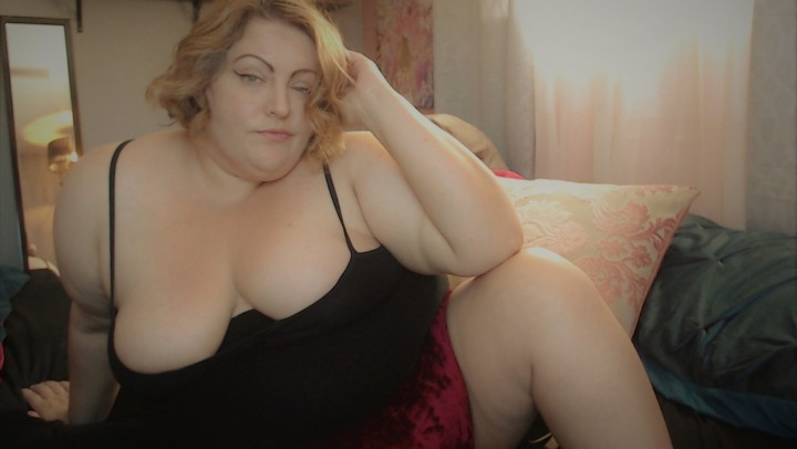 Lusciousrose69 Lets Cum Together 2