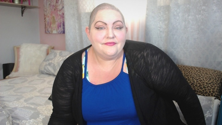 Lusciousrose69 Update On My Cancer