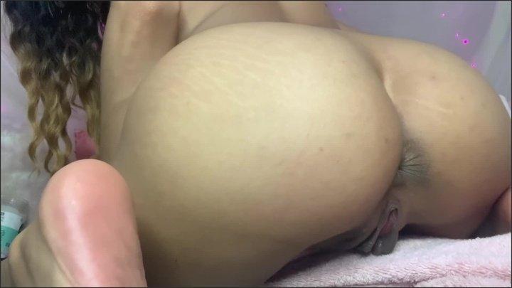 [Full HD] A Human Cuck Toilet For Goddess - Lustforlola - - 00:12:03   Human Toilet, Solo Female - 213,2 MB