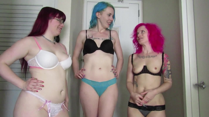 Lux Lives Xxx Lux Ami And Quinn Height Comparison