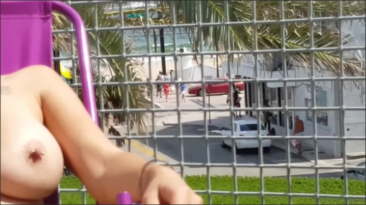[Full HD] Lydia Luxy Part 4 Naughty In Public Lydia Luxy  - Lydia Luxy -  - 00:08:55 | Homemade, Milf, Compilation - 202,7 MB