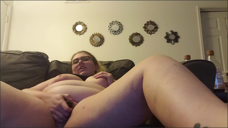 [Full HD] Playing W Myself While Bf In Next Room  - Lyllith Volting - -00:07:02 | Toy Squirt, Hairy Teen Pussy - 391,3 MB