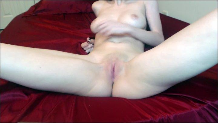 [Full HD] Masurbatiing In My Favorite Red Panties - Lyra Fae - - 00:10:48 | Masturbation, Reddit Amateurs - 130,9 MB
