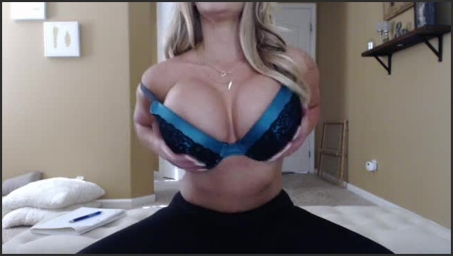 Kendra Kennedy Mind Control Findom Therapy