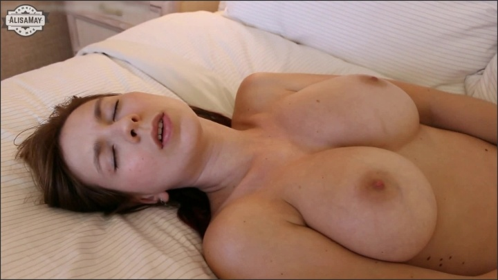 [Full HD] Miss Alisandra Beautiful Agony - Mix - ManyVids - 00:05:32 | Size - 210,5 MB