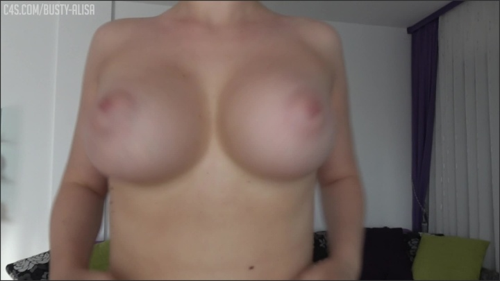 [Full HD] Missalisa Topless Jogging - Mix - ManyVids - 00:11:21 | Size - 841,5 MB