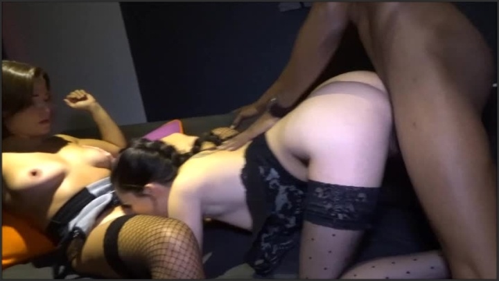 [SD] Mrlongwood79 See Me Bang Pixie Little And Jamie Ray - Mix - ManyVids - 00:19:03 | Size - 772,9 MB