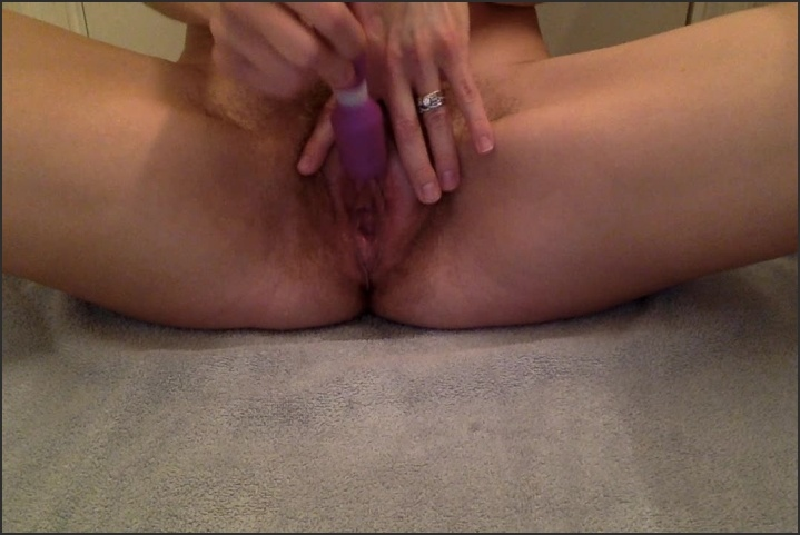 [HD] Naomile First Time Squirting - Mix - ManyVids - 00:03:02 | Size - 159,8 MB