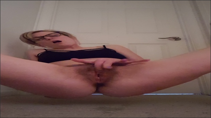 [Full HD] Naomile Olive Oil Cum And Squirt - Mix - ManyVids - 00:02:46 | Size - 340,6 MB