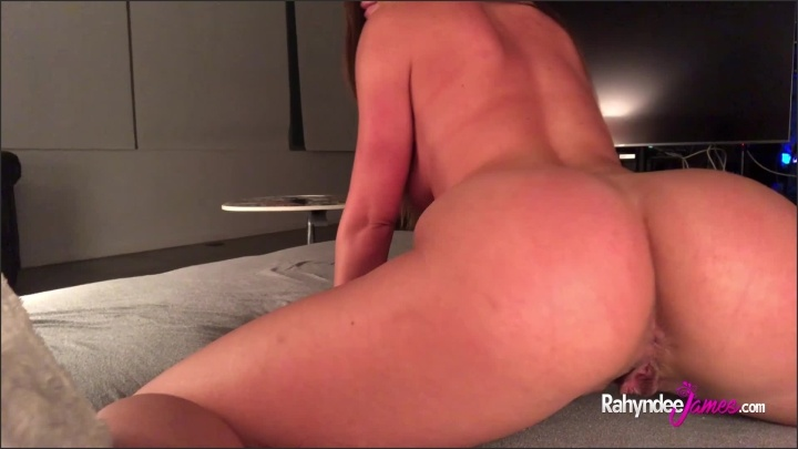 [Full HD] Rahyndeejames Just Me Fucking Me Hehe - Mix - Amateur - 00:24:06 | Size - 1,7 GB
