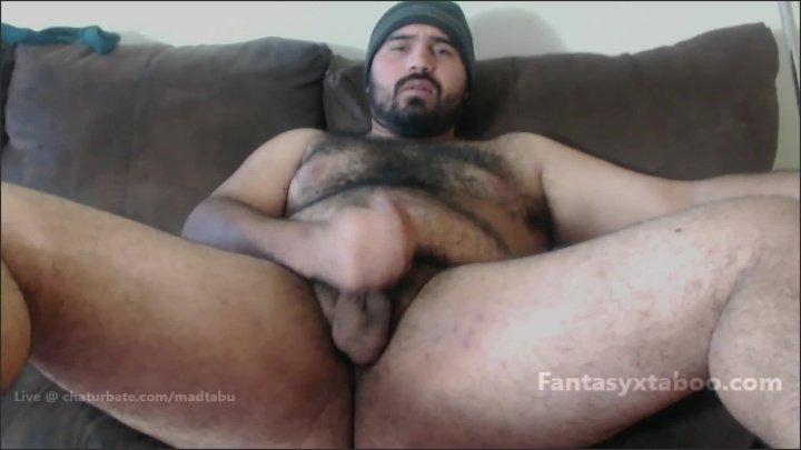 [Full HD] Madtabu Daddy Madtabu Ass Shake And Cumshot - Madtabu - Amateur - 00:10:12 | Hairy, Family - 114,4 MB