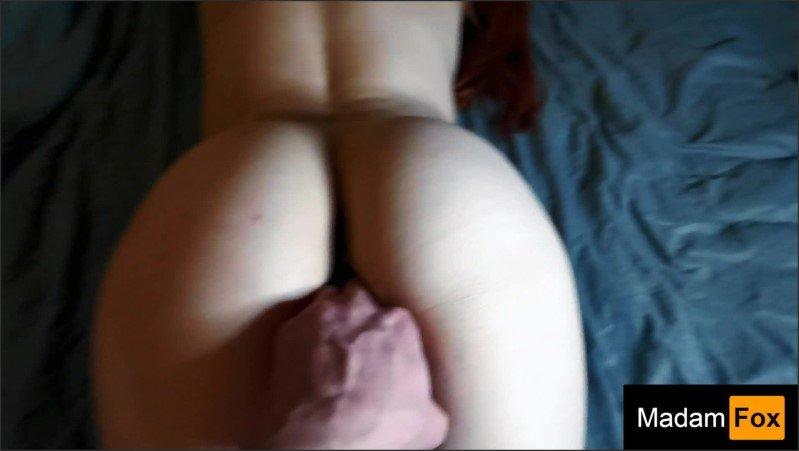 [Full HD] Slutty Redhead Teen Sucks In 69 Gets Fucked And Gets Cum On Her Hair - MadamFox - -00:17:54 | Redhead, Russian Teen Amateur - 404,6 MB