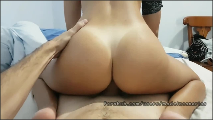 Mom Is Asleep Lets Do Anal Sex With My Step Sister Made In Canarias
