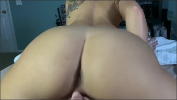 [HD] I Love Getting My Pussy Played With He Doesn T Cum Mandy Foxxx - Mandy Foxxx - - 00:07:24 | Look Inside Pussy, Verified Amateurs, Blowjob - 82,9 MB