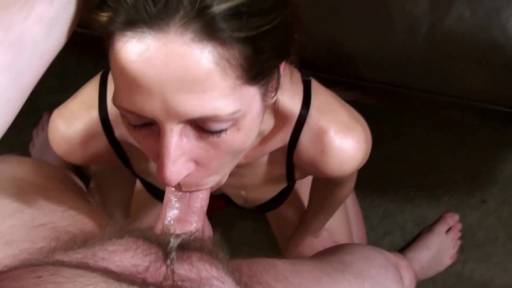 Marie Madison Fuck My Face 04