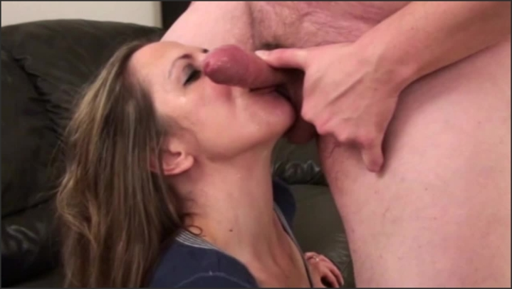 Marie Madison Please Rail My Throat Hd