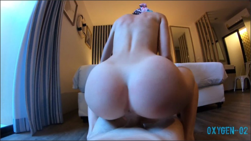 [Full HD] The Bitch From The Next Room Wanted My Dick I Cum On Her Ass  - MartinPaola - -00:14:52 | Russian Milf, Doggystyle, Молодая Стройная - 398,5 MB