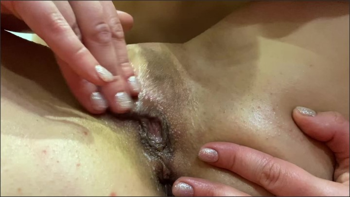 [Full HD] Mary Cox Lesbian Teen Games 69 Fucking Licking - Mary Cox - ManyVids - 00:12:49 | Size - 1,8 GB