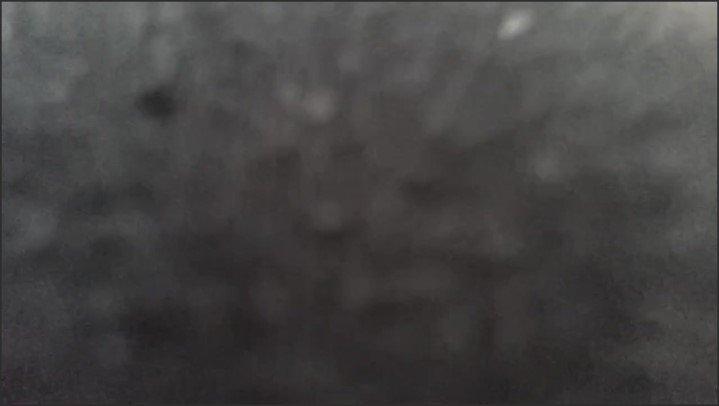 [HD] Trying To Get My Panties Wet - Maryjane Moore - - 00:07:31 | Fingers, Exclusive - 80,1 MB