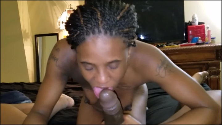 [Full HD] Step Sister Fuck Brother So She Can Borrow His Car - Mask Freak - - 00:12:06 | Doggystyle, Butt, Bbc - 325,8 MB