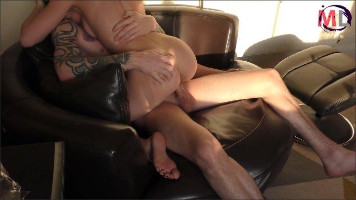 [WQHD] Perfect Ass Teen Sucks And Fucks Her Way To Facial Treat - MasqueradeLovers - - 00:10:53 | Cumshot, Small Tits, Grinding - 211,5 MB