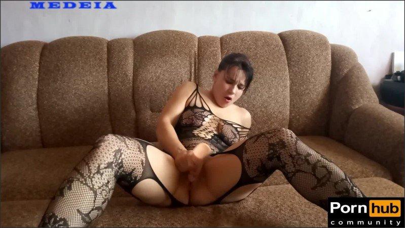 [Full HD] Heavy Orgasm New Toys - Medeia - -00:20:53 | Sex Toys, Masturbation Orgasm, Amateur - 1,5 GB