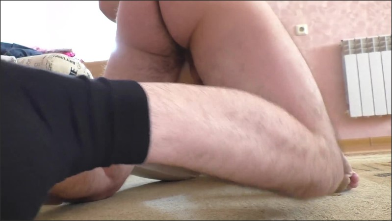 [Full HD] Mature Stepmom Loves Cum In Her Big Ass Mother S Day Anal Sex - Melanie Taylor - -00:10:16 | Mature, Mom, Blowjob - 289,5 MB