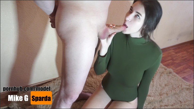 [Full HD] Made A Blowjob She Loves To Suck A Dick Free Porno Video Blowjob 60 Fps  - MikeGSparda - -00:06:12 | Beach, Blowjob - 137,1 MB