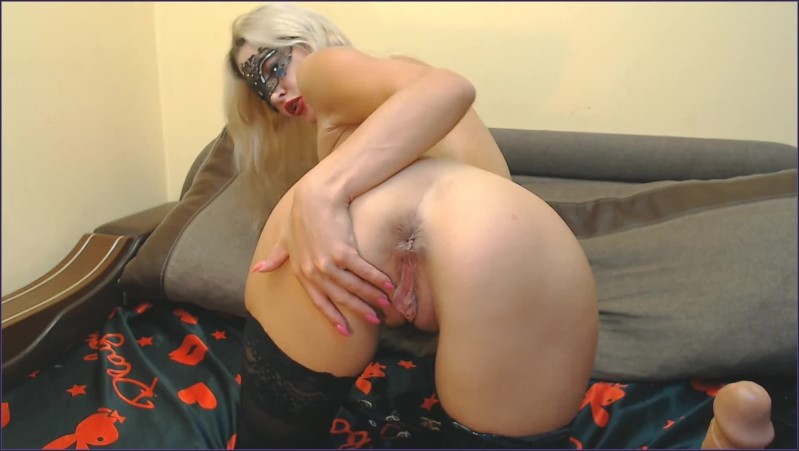 [Full HD] A Blonde Woman With Caviar Breasts Controls The Dochka Posing On The Camera The Juiciest Throat Bl  - Milena SexWife - -00:09:46 | Hairy Pussy, Pregnant, Pornstar - 222,4 MB