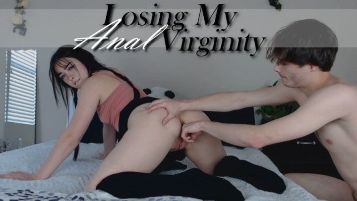 My Ass Please Old Young Anal