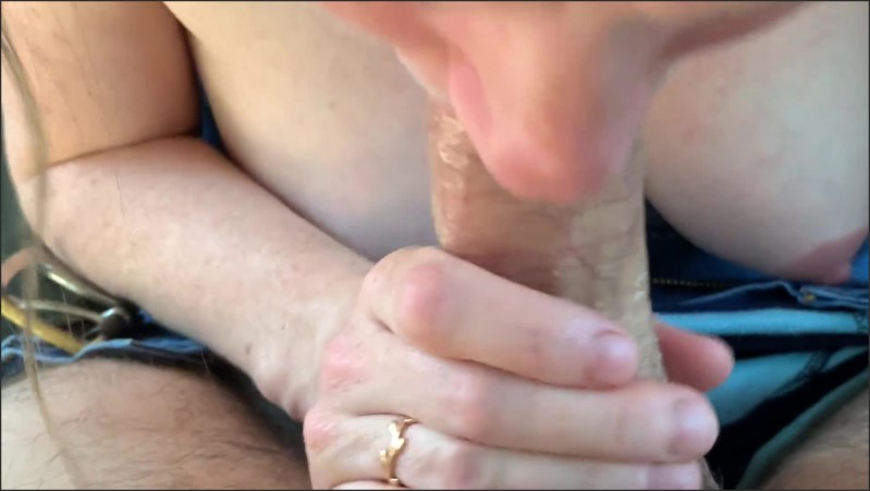 [Full HD] Milf Gets Car Pounding With Big Load In Her Mouth - MindfulPleasure - -00:09:40   Milf, Squirting - 304,9 MB