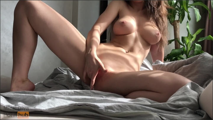 Cum With Me Close Up Masturbation Just For You Mini Diva