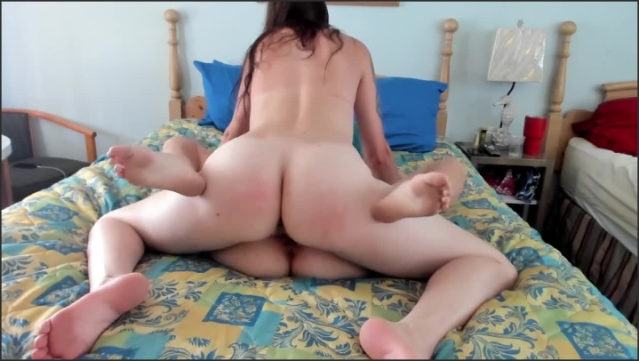 Lesbian Japanese Sex Fight
