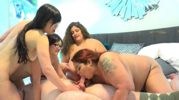 Miss Lingling Ultimate Massage Parlor Happy Ending