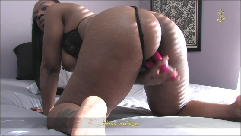 [Full HD] Your Mom Is My Girlfriend And She S Not Coming Home Pt 2 Toy Show - Miss Safiya - -00:07:12 | Verified Amateurs, Butt, Lingerie - 137,8 MB