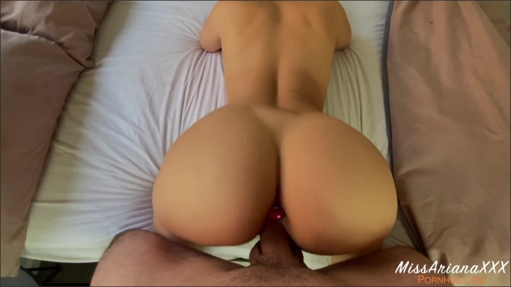 [WQHD] Gorgeous Teen Loves Cum All Over Her Tight Pussy Pov Missionary Doggy 4K - MissArianaxxx - - 00:08:36 | Verified Couples, Cumshot, Verified Amateurs - 208,5 MB