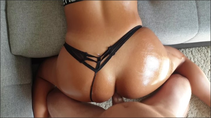 [Full HD] Beautiful Asian Gf Got Caught Watching Porn Miss Architect - Miss_Architect - - 00:14:00 | Riding Dick, Mixed Girl White Guy - 1,2 GB