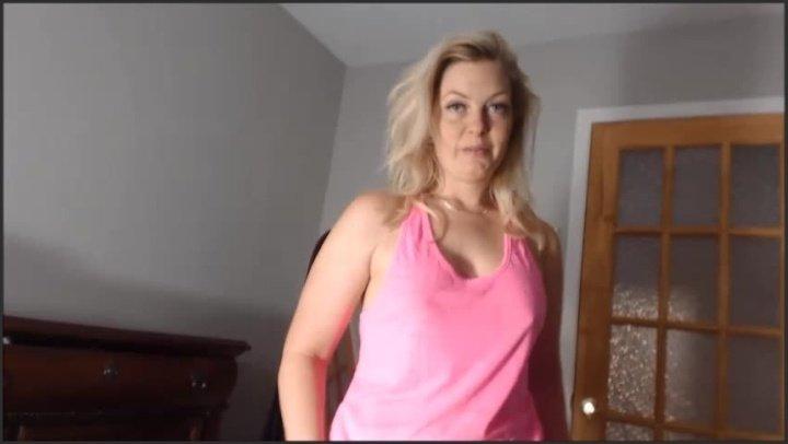 Ms dawn p boobs