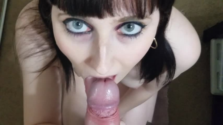 Molly Madison Cum Down My Throat Baby