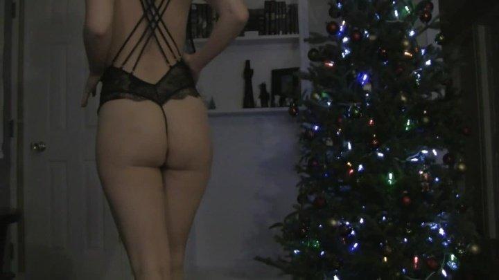 Mollyhendricksx Strip Dance And Bj Video 15 Min