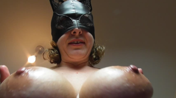[Full HD] Ms Camilla Creampie Mistress Camilla Amp Jiggleboobs Vip-Pussy.Com - Ms Camilla Creampie - ManyVids - 00:04:57 | Female Domination, Big Boobs - 886,1 MB