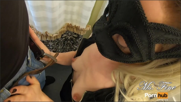[Full HD] Blue Eyes Blowjob Hot Blonde Milf Ms Fine Gets Red Lip Deepthroat Facial - Ms Fine - - 00:10:40 | Blonde Red Lipstick, Exclusive - 249,7 MB
