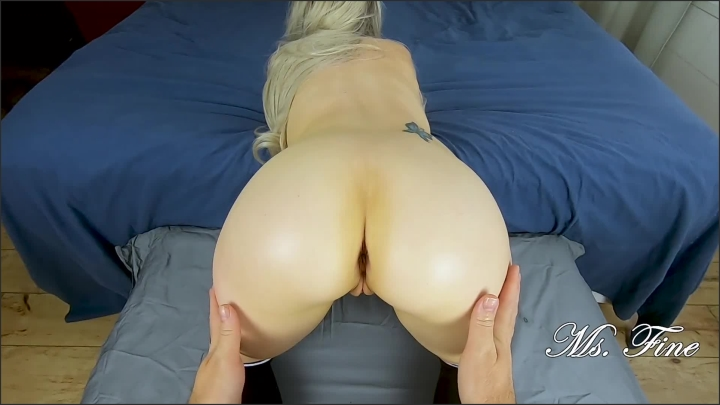[Full HD] Loud Wet Pussy Farts Ms Fine Spreads Ass In Pov Queef Farting Compilation - Ms Fine - - 00:06:45 | Compilation, Pussy Control, Queefing Farting - 97,1 MB