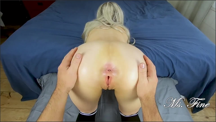 [Full HD] Loud Wet Pussy Farts Pov Queef Farting Compilation Oily Ass Finger Fuck - Ms Fine - - 00:00:34 | Fart Compilation, Milf, Oily Ass Fuck - 7,2 MB